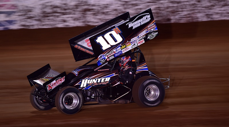 ASCoC: 17 Drivers Commit To Full All Star Sprint Car Schedule In 2017   Race Chaser Online
