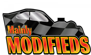 PODCAST:  Northeast Focused Mainly Modifieds Podcast Launches Today